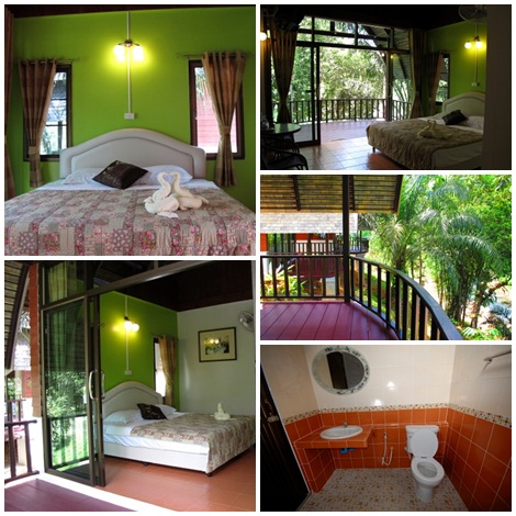 http://www.thiptharaadventurecamp.com/images/Room%20Rate/Shom%20Jun.jpg