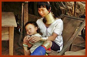 thai massage års hvad tænder kvinder på